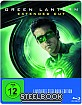 Green Lantern (2011) - Limited Steelbook Edition (Neuauflage) Blu-ray