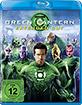 Green Lantern (2011) Blu-ray