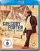 Gregory Porter - Live in Berlin Blu-ray