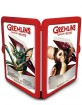 The Gremlins Collection - Limited Fr4me Edition (JP Import) Blu-ray