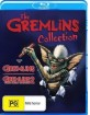 The Gremlins Collection (AU Import) Blu-ray