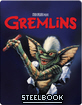Gremlins - Zavvi Exclusive Limited Edition Steelbook (UK Import) Blu-ray