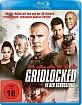 Gridlocked - In der Schusslinie Blu-ray