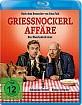 Griessnockerlaff�re - Ein E...