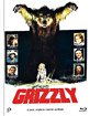 Grizzly (1976) - Limited Mediabook Edition Blu-ray