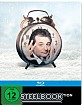 Groundhog Day (Limited Steelbook Edition) Blu-ray