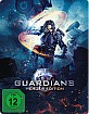 Guardians (2017) (Heroes Edition) Blu-ray
