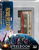 Guardians of the Galaxy (2014) 3D - Limited Edition Steelbook (Blu-ray 3D + Blu-ray) (TW Import ohne dt. Ton) Blu-ray