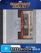 Guardians of the Galaxy (2014) - JB Hi-Fi Exclusive  Limited Edition Steelbook (Blu-ray + Digital Copy) (AU Import ohne dt. Ton) Blu-ray