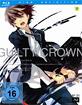Guilty Crown - Vol. 1 Blu-ray