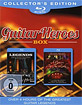 Guitar Heroes Box Blu-ray