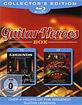 Guitar Heroes Box