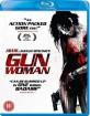 Gun Woman (2014) (UK Import ohne dt. Ton) Blu-ray