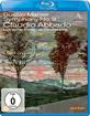 Abbado - Mahler Symphony No.9 Blu-ray
