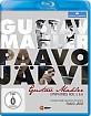 Gustav Mahler - Symphonies Nos. 5 & 6 Blu-ray