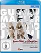 Gustav Mahler - Symphonies Nos. 7 & 8 Blu-ray