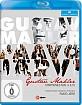 Gustav Mahler - Symphonies Nos. 9 & 10 Blu-ray