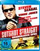 Gutshot Straight - Gnadenloses Spiel Blu-ray