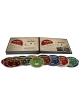 Harry Potter Hogwarts Collection - Edizione Speciale e Limitata (IT Import) Blu-ray