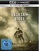 Hacksaw Ridge - Die Entscheidun...