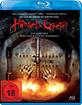 Hänsel und Gretel (2013) Blu-ray