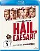 Hail, Caesar! (2016) (Blu-ray...