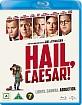 Hail, Caesar! (2016) (DK Import) Blu-ray