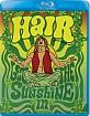 Hair (1979) (CA Import) Blu-ray