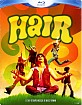 Hair (1979) (Blu-ray + DVD) (FR Import) Blu-ray