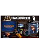 Halloween - Die Nacht des Grauens (1978) (Limited Edition Holzbox) Blu-ray