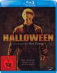 Halloween (2007) Blu-ray