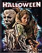 Halloween - Die Nacht des Grauens (1978) (Limited Mediabook Edition) (Cover H) Blu-ray