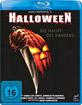 Halloween - Die Nacht des Grauens (1978) Blu-ray