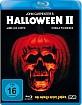 Halloween II - Das Grauen kehrt zurück Blu-ray