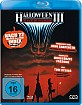 Halloween III - Die Nacht der Entscheidung (Uncut) Blu-ray
