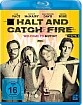 Halt and Catch Fire - Staffel 2 Blu-ray
