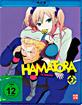 Hamatora the Animation - Vol. 3 Blu-ray