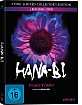 Hana-bi - Feuerblume (Limited Collector's Edition) Blu-ray