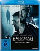 Hangman - The Killing Game Blu-ray