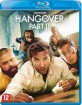 The Hangover Part II (NL Import) Blu-ray
