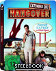Hangover - Steelbook Blu-ray