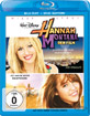 Hannah Montana - Der Film (Blu-ray und DVD Edition) Blu-ray