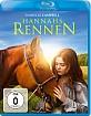 Hannahs Rennen Blu-ray