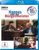 Hannes und der Bürgermei