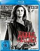 Hannie Caulder - In einem Sattel mit dem Tod (Neuauflage) Blu-ray