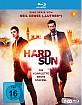 Hard Sun (2018) - Die komplette erste Staffel Blu-ray