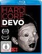Hardcore - Devo Live! Blu-ray