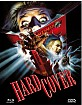 Hardcover (1989) - Limited Edition Mediabook (Cover A) (AT Import) Blu-ray