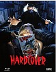 Hardcover (1989) - Limited Edition Mediabook (Cover C) (AT Import) Blu-ray