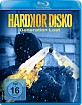 Hardkor Disko - Generation Lost Blu-ray